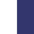 Blanco & Azul