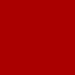 Rojo lava
