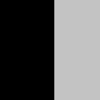 Negro & Gris